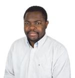 M. Eng. Stephane Ndefo