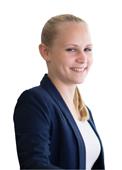 Nathalie Petzsche