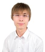 Clemens Scholhölter