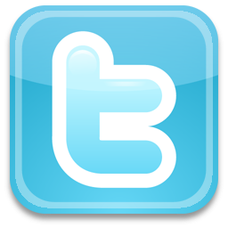 twitter_256x256.png